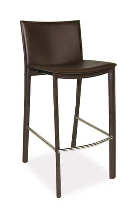 Moes Home Furnishings Bar Stools Panca Bar Stool Furniture