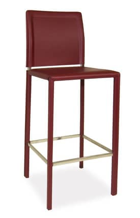 Moes Home Furnishings Bar Stools Stallo Barstool Furniture