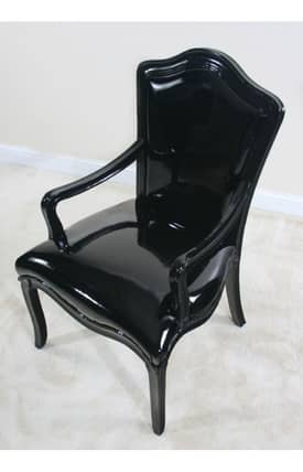 Ultimate Accents Chairs Diablo Chair Furniture