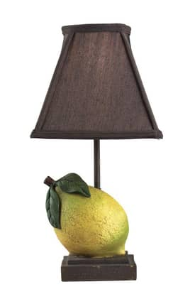 Sterling Industries Table Lamps Roslyn Orchard 93-9112 Table Lamp In Roslyn Orchard Finish Lighting