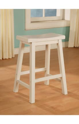 Powell Company Bar Stools Color Story Counter Stool Furniture