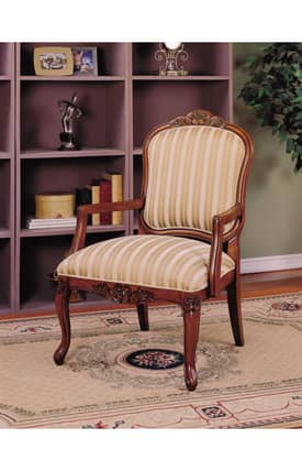 Powell Company Chairs Belvedere Lounge Chair Furniture