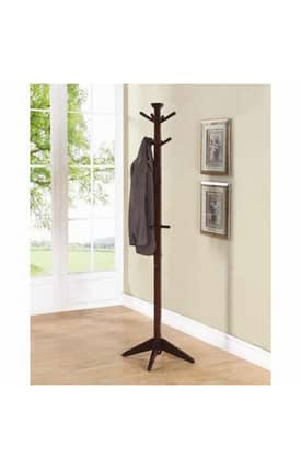Powell Company Coat Racks Somerset Coat Rack Furniture