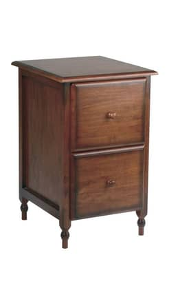 Office Star Cabinets knob Hill File Cabinet Furniture