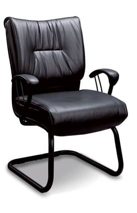 Coaster Company Chairs Contemporary Office Chair Furniture