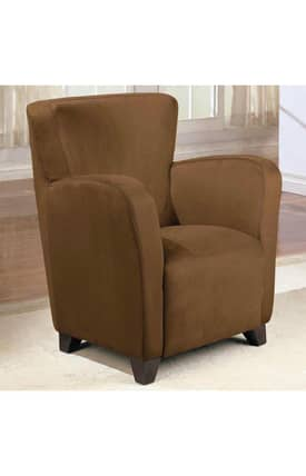 Coaster Company Chairs Upholstered High Back Chair Furniture