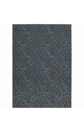 Garland Rug Magic Big Bang Rug