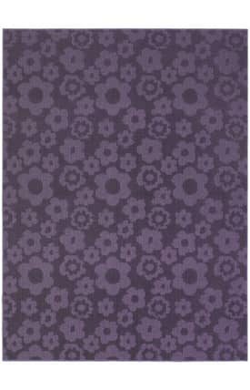 Garland Rug Magic Flowers Rug
