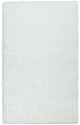 Garland Rug Magic Southpointe Shag Rug