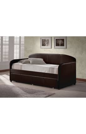 Hillsdale Furniture Beds Springfield Daybed Set Furniture
