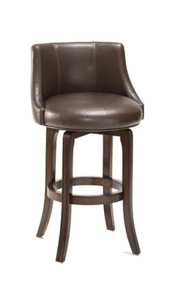Hillsdale Furniture Bar Stools Napa Valley Swivel Bar Stool Furniture