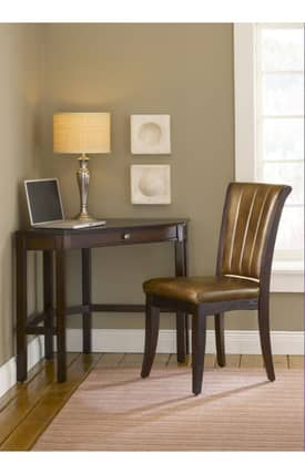 Hillsdale Furniture Desks Solano Desk And Chair Furniture