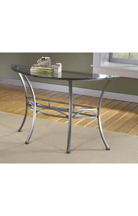 Hillsdale Furniture Tables Abbington Console Table Furniture