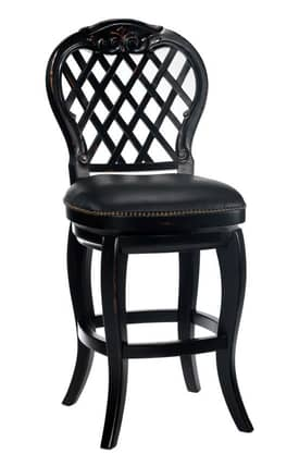 Hillsdale Furniture Bar Stools Braxton Bar Stool Furniture