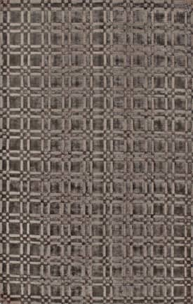 Bashian Radiance Intersect Rug