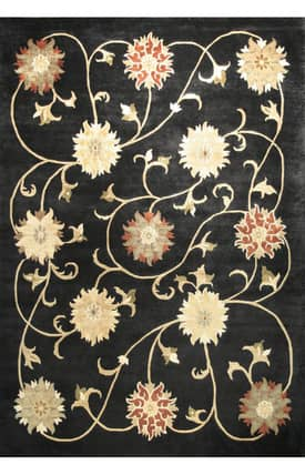 Bashian Chantilly Julliard Rug