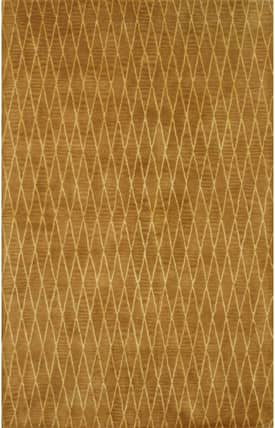 Bashian Greenwich Wired Diamonds Rug