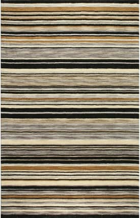 Bashian Contempo Stripes Rug