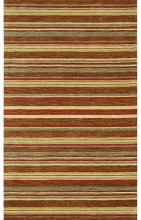 Bashian Contempo Stripes 2 Rug