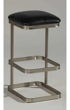 Chintaly Imports Bar Stools Contemporary Bar Stool Furniture
