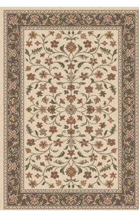 Regence Home Wellington Isfahan Rug