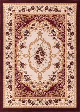 Well Woven Dulcet Versaille Rug