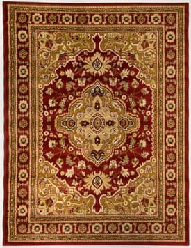 Well Woven Dulcet Raja Rug
