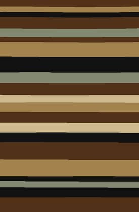 Well Woven Kings Court Uri Stripes Rug
