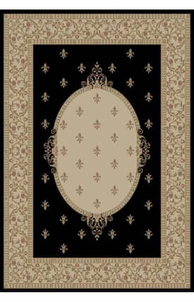 Well Woven Barclay Camden Aubusson Rug