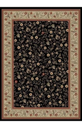 Well Woven Barclay Rosa's Bouqet Rug