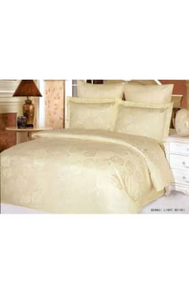 2 Decorate Le Vele Bennu Bed in a Bag Duvet Cover Set