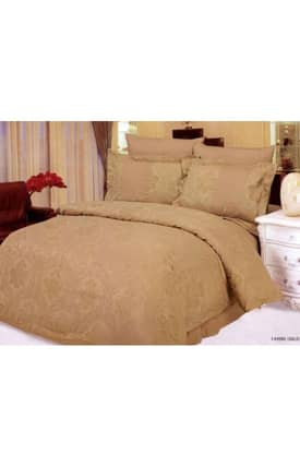 2 Decorate Le Vele Favore Bed in a Bag Duvet Cover Set