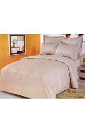 2 Decorate Le Vele Barcelona Bed in a Bag Duvet Cover Set