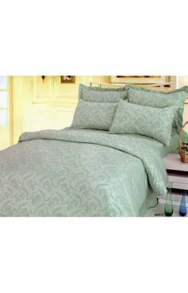2 Decorate Le Vele Madrid Bed in a Bag Duvet Cover Set