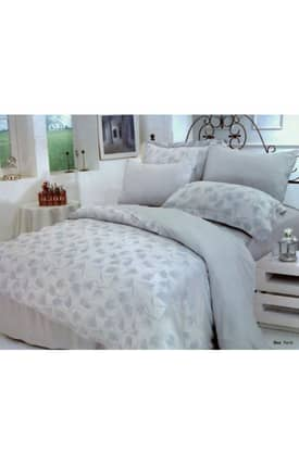 2 Decorate Le Vele New York Bed in a Bag Duvet Cover Set