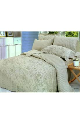 2 Decorate Le Vele Orlando Bed in a Bag Duvet Cover Set