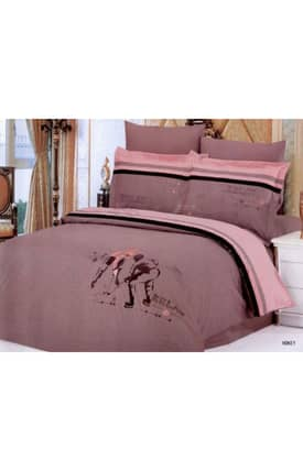 2 Decorate Le Vele Hockey Bed in a Bag Duvet Cover Set