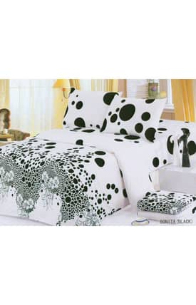 2 Decorate Le Vele Bonita Bed in a Bag Duvet Cover Set