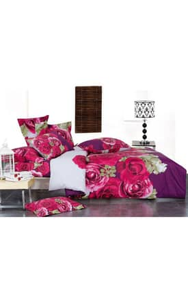 2 Decorate Le Vele Wish Bed in a Bag Duvet Cover Set