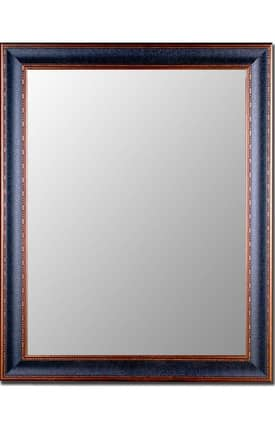 Hitchcock-Butterfield Cameo Amsterdam Rectangle Mirror