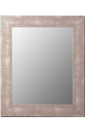 Hitchcock-Butterfield Cameo Aosta Rectangle Mirror