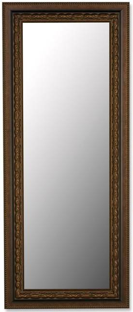 Hitchcock-Butterfield Cameo Kellogg Rectangle Mirror