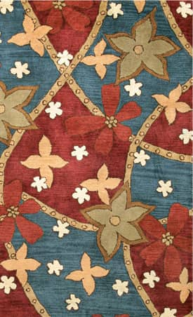 Noble House Avalon AVA-201 Rug