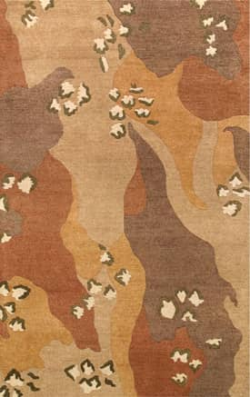 Noble House Elegant ELE-603 Rug