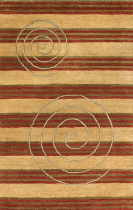Noble House Elegant ELE-604 Rug