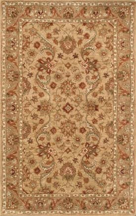 Noble House Harmony HAR-1 Rug