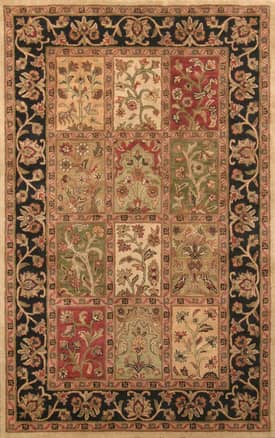 Noble House Harmony HAR-904 Rug