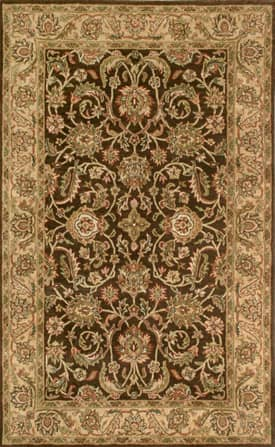 Noble House Harmony HAR-905 Rug