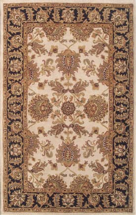 Noble House Harmony HAR-906 Rug