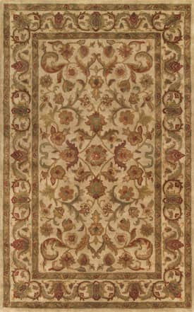 Noble House Imperial IMP-1001 Rug